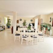 Deluxe sale house / villa Aspremont 1155000€ - Picture 5