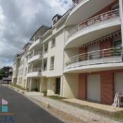 Amboise, Apartamento 2 assoalhadas, 45,18 m2