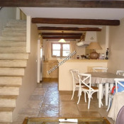vente Maison / Villa 3 pièces Cogolin