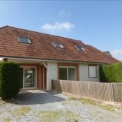 Sauvagnon, Maison / Villa 4 pièces, 104 m2
