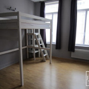 Lille, Studio, 26,9 m2