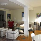 La Rochelle, mansão 5 assoalhadas, 180 m2
