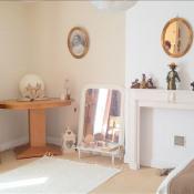 Vente maison / villa Locmiquelic 354960€ - Photo 5