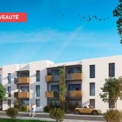 location Appartement 3 pièces Aytre