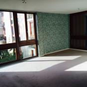 location Appartement 2 pièces Jouy-en-Josas