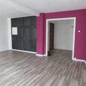 Béziers, Apartment 3 rooms, 85 m2