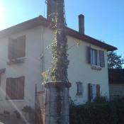 location Maison / Villa 7 pièces Mialos