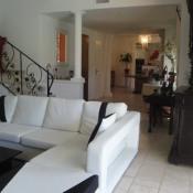 viager Maison / Villa 4 pièces Hyeres