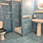 Vente maison / villa Draveil 285000€ - Photo 5