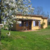 vente Maison / Villa 2 pièces Aurignac
