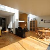 vente de prestige Maison / Villa 7 pièces Nantes