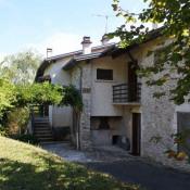vente Maison / Villa 1 pièce Bourg de Peage