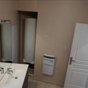Rental apartment Lodeve 615€ CC - Picture 7