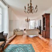 vente Appartement 6 pièces Neuilly-sur-Seine