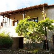 vente Maison / Villa 8 pièces Ige