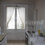 Sale apartment Caen 169000€ - Picture 6
