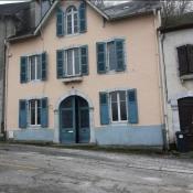 Arudy, Maison de ville 6 pièces, 150 m2