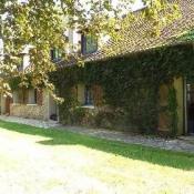location Maison / Villa 6 pièces Rambouillet