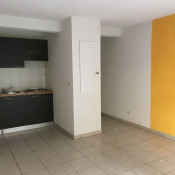 Saint Vincent de Paul, Appartement 3 pièces, 53 m2