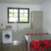 Sanguinet, Appartement 3 pièces, 85 m2