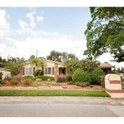Sarasota, House / Villa 6 rooms, 161 m2