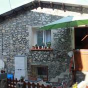 vente Maison / Villa 3 pièces St Leger