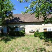 vente Maison / Villa 4 pièces Colonne