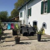 Peyrehorade, Maison / Villa 4 pièces, 122 m2