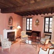 Yenne, Maison de village 6 pièces, 220 m2