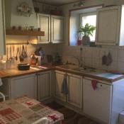 vente Maison / Villa 4 pièces Lanslebourg Mont Cenis