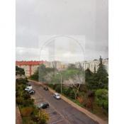 Oeiras, Appartement 4 pièces, 100 m2