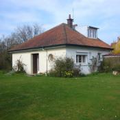 Vente maison / villa Neuville Saint Vaast