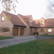 vente Maison / Villa 7 pièces Somain