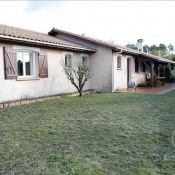 Vente maison / villa Salles 328 000€ - Photo 1