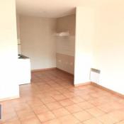 location Appartement 4 pièces Béziers