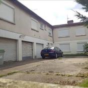Sale apartment Arnouville les gonesse 145000€ - Picture 5