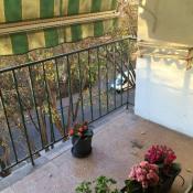 Marseille 8ème, Apartamento 4 assoalhadas, 72 m2