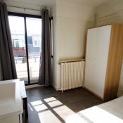 Neuilly sur Seine, Monolocale  1 stanze , 15,58 m2