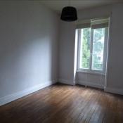 Rental apartment Nancy 700€ CC - Picture 4