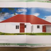 vente Maison / Villa 8 pièces Orthez
