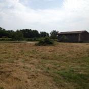 Terrain 1250 m² Verdelais (33490)