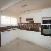 Sale apartment Frejus 240 000€ - Picture 1