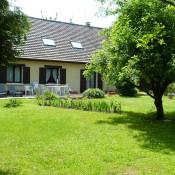 vente Maison / Villa 8 pièces Jonchery sur Vesle