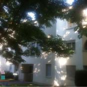 Draveil, Appartement 3 pièces, 71,21 m2