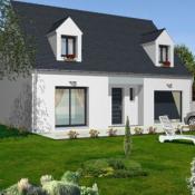 Maison 4 pièces + Terrain Périgny