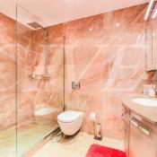 Paris 8ème, Apartamento 2 habitaciones, 57 m2