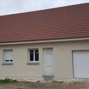 Maison 5 pièces + Terrain Saint Ouen de Thouberville