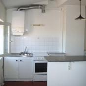 Nîmes, Appartement 3 pièces, 41 m2