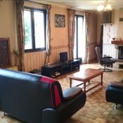 Sale house / villa Proche sens 139000€ - Picture 2
