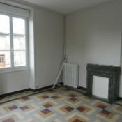 Rental house / villa Aunay sur odon 450€ +CH - Picture 4